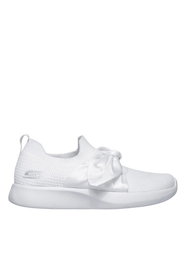 Skechers Sneakers Beyaz